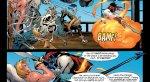 Галерея. Супергерои Marvel иDCввиде пиратов: Бэтмен, Дэдпул, Существо идругие. - Изображение 23