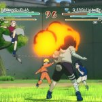 Скриншот Naruto Shippuden: Ultimate Ninja Storm Generations – Изображение 39
