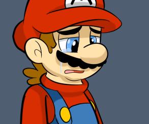 Nintendo в упадке, деньги приносят только покемоны
