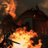 Скриншот Dragon's Dogma – Изображение 11