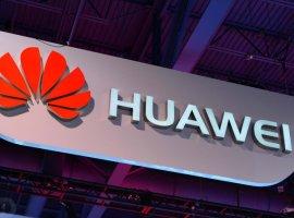 Huawei готова перейти сAndroid иWindows насвою систему уже в2019 году