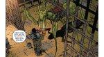Extremity: научно-фантастический постапокалипсис овойне, которая никогда неменяется. - Изображение 15