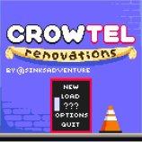 Скриншот Crowtel Renovations – Изображение 7