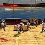 Скриншот Age of Pirates: Captain Blood – Изображение 169