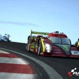 Скриншот RaceRoom Racing Experience – Изображение 7