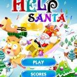 Скриншот Help Santa – Изображение 2
