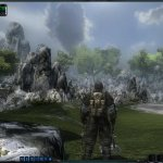 Скриншот Earthrise (2010) – Изображение 9