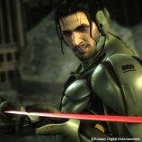 Скриншот Metal Gear Rising: Revengeance - Jetstream Sam – Изображение 5