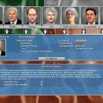Скриншот Democracy 2 – Изображение 3