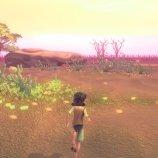 Скриншот Arida: Backland's Awakening – Изображение 2