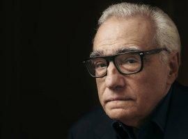 Мартин Скорсезе ответил нанедовольство его критикой фильмов Marvel