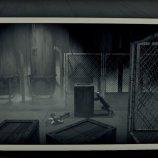 Скриншот Liberated – Изображение 11
