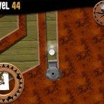 Скриншот Equilibrio – Изображение 24