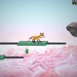 Скриншот Rynn's Adventure – Изображение 8