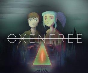 Иправда «free»: забирайте свою бесплатную копию мистического приключения Oxenfree
