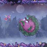 Скриншот Kaze and the Wild Masks – Изображение 1