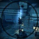 Скриншот Batman: Arkham Origins Blackgate - Deluxe Edition – Изображение 5