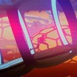 Скриншот Headlander  – Изображение 4