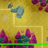 Скриншот OldWar 2 – Изображение 5