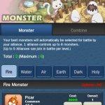 Скриншот Monster Warlord – Изображение 9