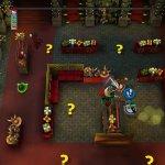 Скриншот Dollar Dash: Winter Pack – Изображение 3