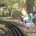 Скриншот Bayonetta – Изображение 25