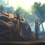 Скриншот Tales of Xillia – Изображение 274