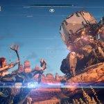 Скриншот Horizon: Zero Dawn – Изображение 46