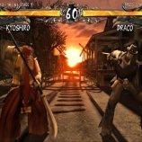 Скриншот Samurai Shodown Sen – Изображение 4