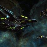 Скриншот Star Trek Online: Legacy of Romulus – Изображение 3