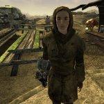 Скриншот Fallout: New Vegas – Изображение 19