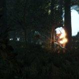 Скриншот The Forest – Изображение 1