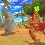 Скриншот Rune Factory: Tides of Destiny – Изображение 27