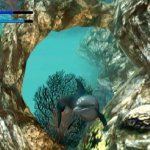 Скриншот Ecco the Dolphin – Изображение 1