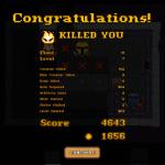 Скриншот Runestone Keeper – Изображение 6