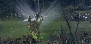 Total War: Warhammer II. Геймплейный трейлер скавены против империи