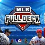Скриншот MLB: Full Deck – Изображение 1