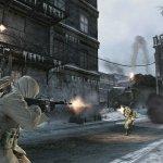 Скриншот Call of Duty: Black Ops – Изображение 30