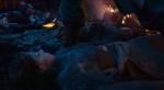 «Война Бесконечности» иТор— пытаемся понять, что произошло сбогом грома после финала «Рагнарека». - Изображение 5