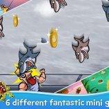 Скриншот Mega Fishing – Изображение 6