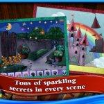 Скриншот ZapTales: Interactive Fairy Tales – Изображение 3