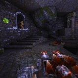 Скриншот WRATH: Aeon of Ruin – Изображение 9
