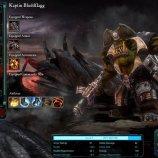 Скриншот Warhammer 40,000: Dawn of War II - Retribution – Изображение 6