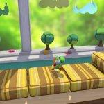 Скриншот Yoshi's Land – Изображение 5