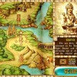Скриншот Pantheon (2006) – Изображение 3