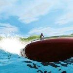 Скриншот The Sims 3: Island Paradise – Изображение 7