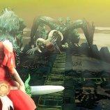 Скриншот Toren – Изображение 7