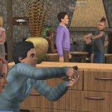 Скриншот The Sims 3 – Изображение 6