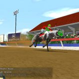 Скриншот Championship Horse Trainer – Изображение 1