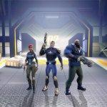Скриншот Agents of Mayhem – Изображение 11